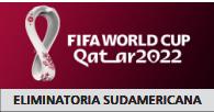 La selección uruguaya volvió a ser vapuleada – El Avisador