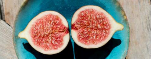 la fruta que puede reducir el azúcar en sangre en minutos – El Avisador