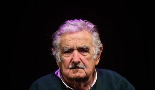 Mujica se lamentó por los secretos que se llevó el represor Gilberto Vázquez