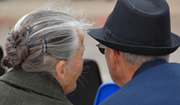 Encuesta: un alto porcentaje de la población está en desacuerdo con subir la edad jubilatoria