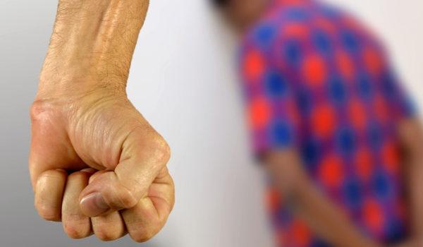 Aumentaron 55% los casos de violencia hacia niños, niñas y adolescentes en el primer semestre de 2021